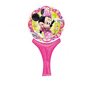 disney-minnie-mouse-mini ballon