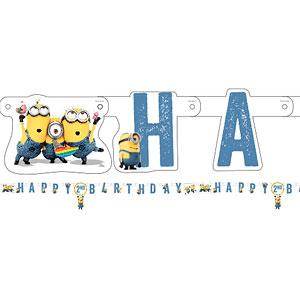 minions-happy birthday slinger nieuw