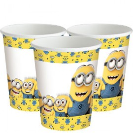 minions-cups-desp2cups